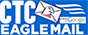 CTC EagleMail Icon